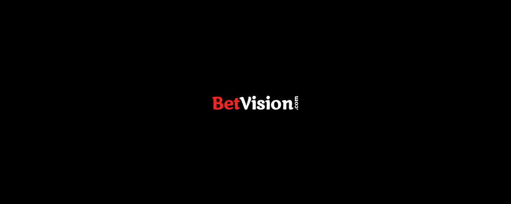 List of UK Betting Sites - Find Recommended Bookies with UK