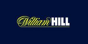 william hilllsports
