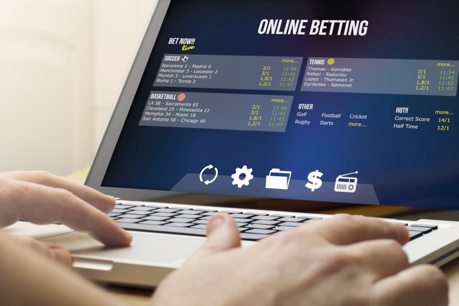 betting-offer-types