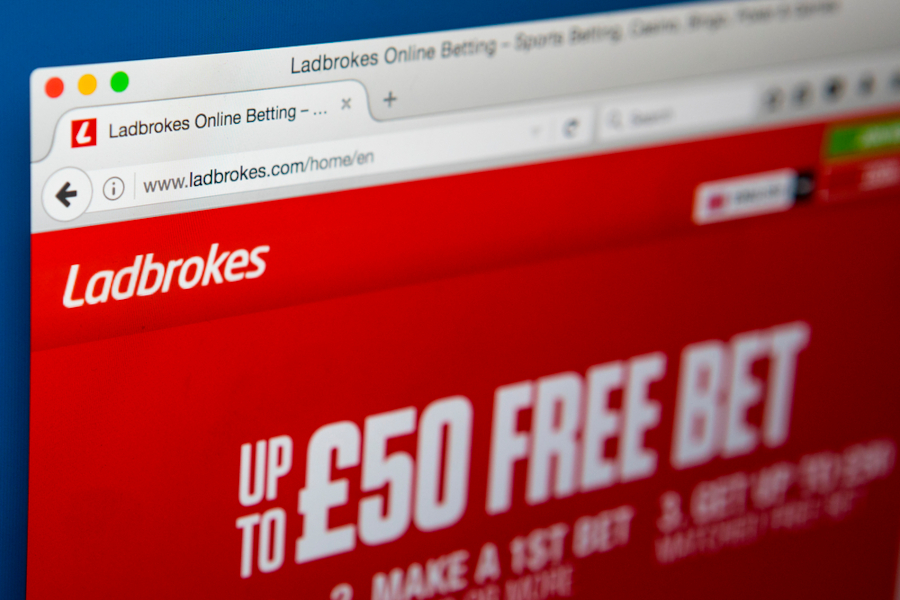 betting-offers-free-bets